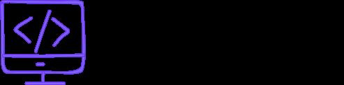 Alisma informatique